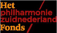 philharmonie zuidnederland Fonds
